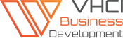 Consultanta Vanzari, Business Development si Digital