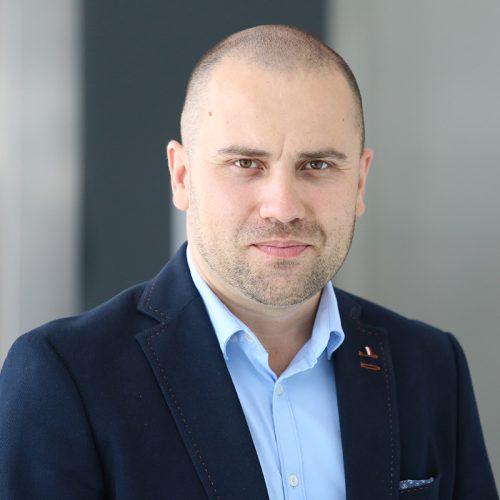 Valentin Haicu
